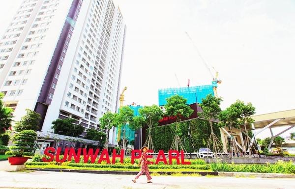 China's BRI brings firms from Hong Kong to Vietnam