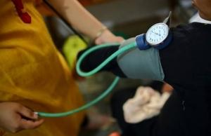 chinese firm recalls heart drug as us eu raise concerns