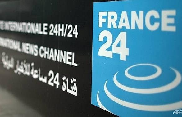 france to seek 190m of public broadcasting cuts