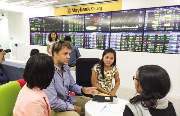 investors still bet big on a bearish stock market