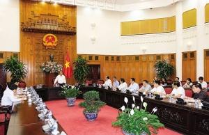 vietnams e government plan needs a big push