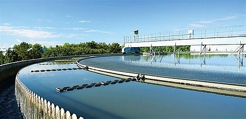 hai duong okays 44m waste to energy plant