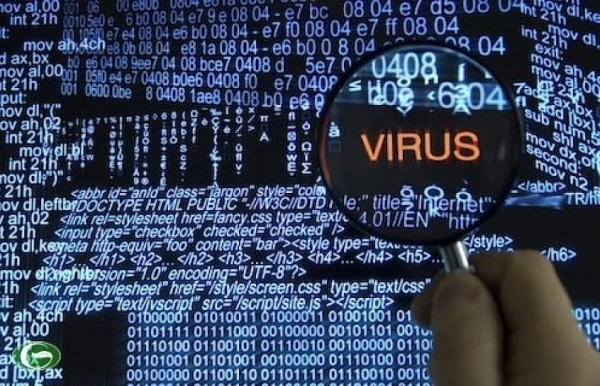 vncert warns of malicious code targeting banks and govt offices