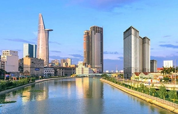 investment rate in vietnam hotel sector increases