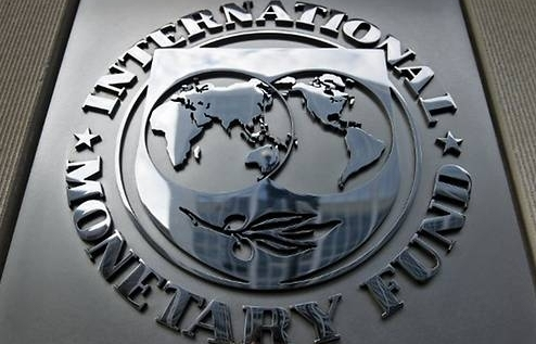 imf warns excess trade surpluses aggravate tensions