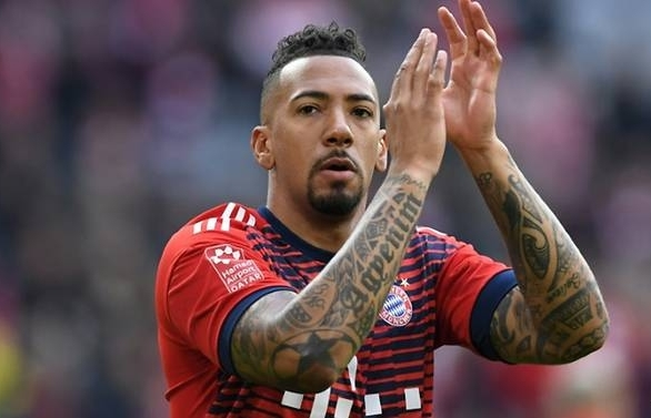 bayern star boateng poised for psg move if price is right