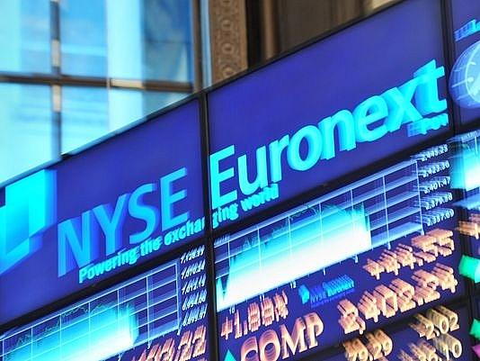 european stock markets wary before trump juncker trade talks