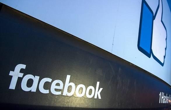 facebook shares dive on weak outlook weighing on nasdaq