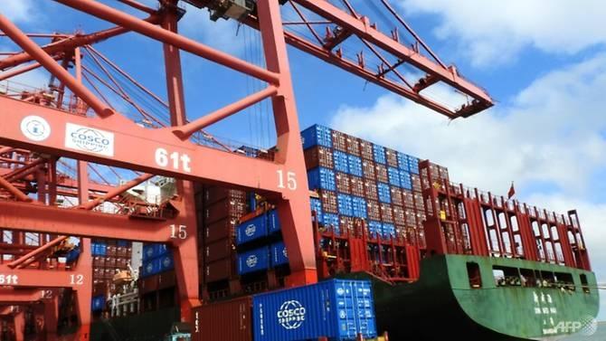 imf warns china against aggressive economic stimulus