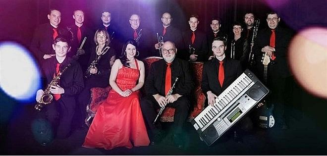 german folk music to enchant hanoi audience
