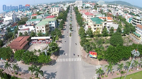 Quang Ngai Poised For Real Estate Boom Experts Evalpro News Updates