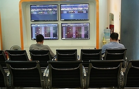 vietnam stock market to touch 980 points in august