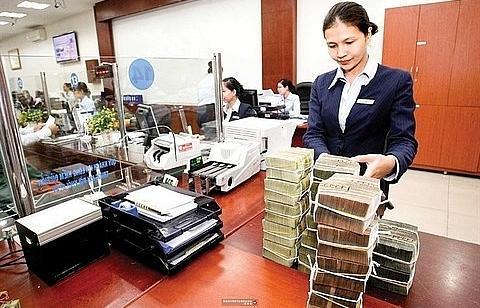 moodys vietnams banks show diverging capital profiles