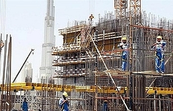 construction ministry cuts simplifies 85 pct of business investment conditions