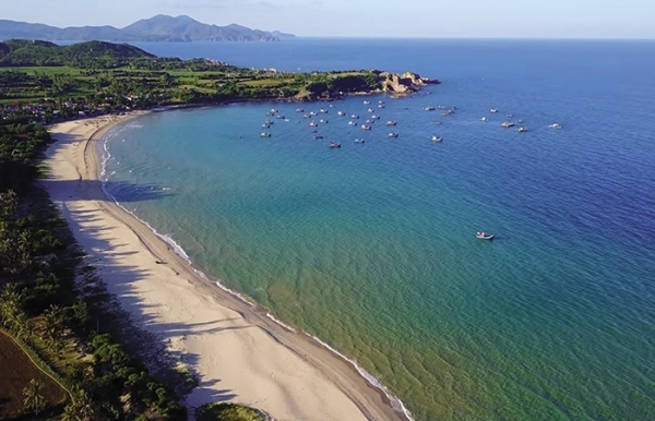 phu yen overcomes obstacles for sustainable development