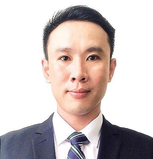 cargill helping vietnam thrive