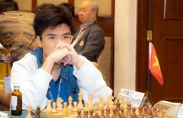 chess master khoi wins asian standard title
