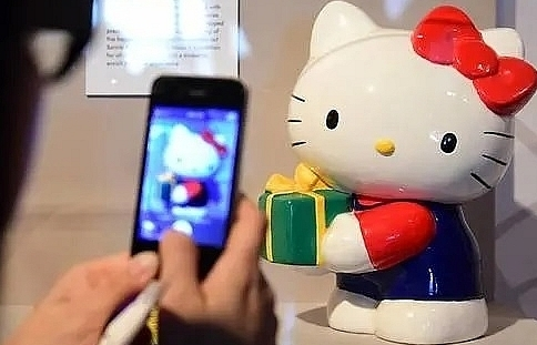 eu fines hello kitty owner us 69 million for limiting online sales