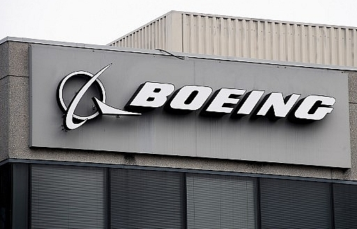 boeing falls behind airbus in deliveries as 737 max crisis bites