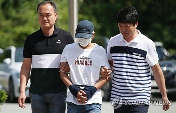 vietnamese embassy in rok protects citizen in violence case