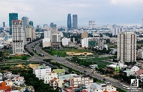 da nang attracts 542 million of foreign investment in h1