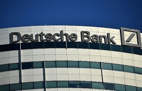 deutsche banks restructuring not expected to harm vietnam market