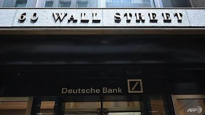 us investigates deutsche bank on 1mdb work