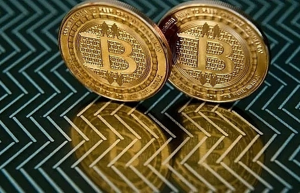 japan firm says us 32m missing in cryptocurrency hack