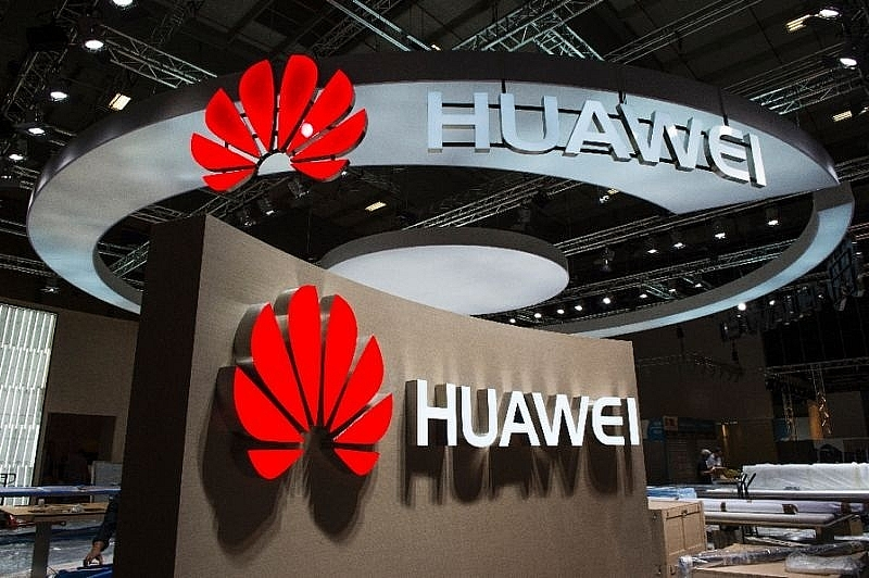 huawei planning major job cuts in us report