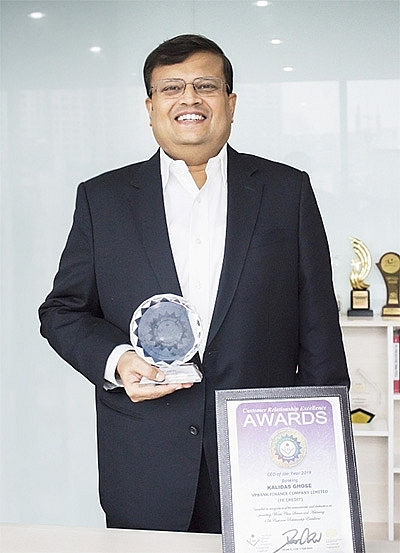 fe credit scores double awards from apcsc