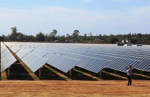 govt directs review of national grid overload due to solar power boom