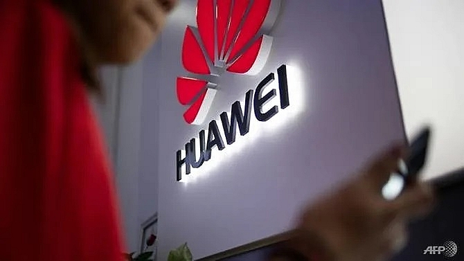 huawei says it plans to invest us 31b in italy