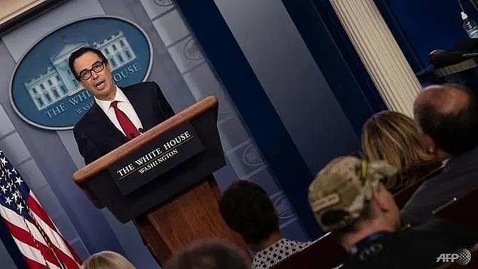 us china trade officials to talk again this week