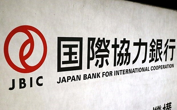 japanese bank eyes evns energy projects
