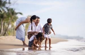 vietnam a top destination for expats