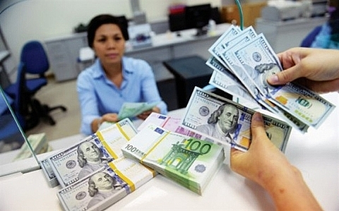 foreign currency lending abolished impact on enterprises