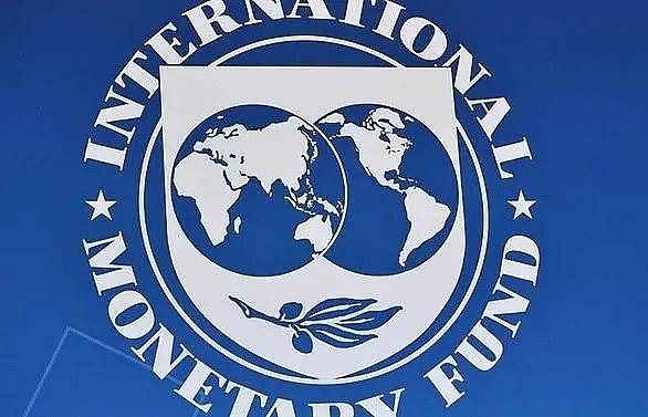 imf downgrades world growth warns of precarious 2020
