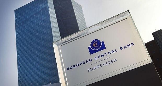 ecb set to start countdown on new eurozone stimulus