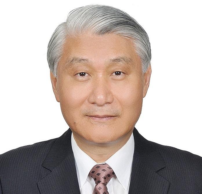 ftas rouse taiwanese investors