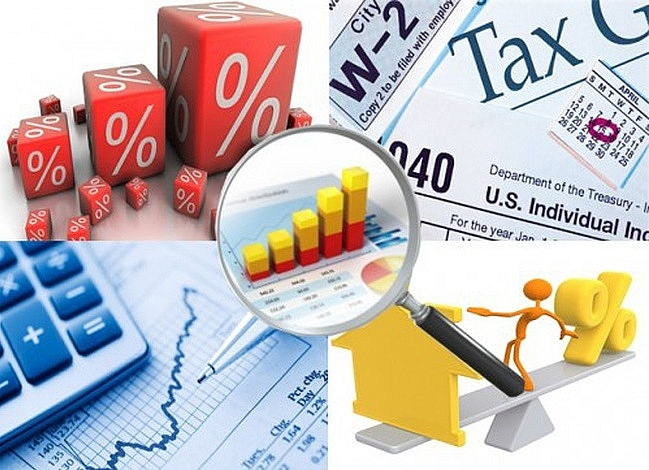 govt gives green light for new corporate income tax proposal