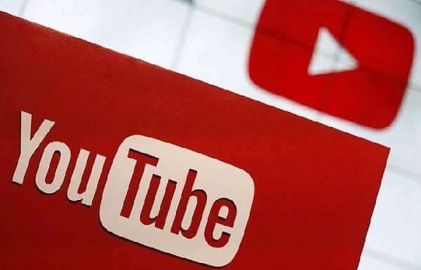 youtube needs new set of rules and laws executive