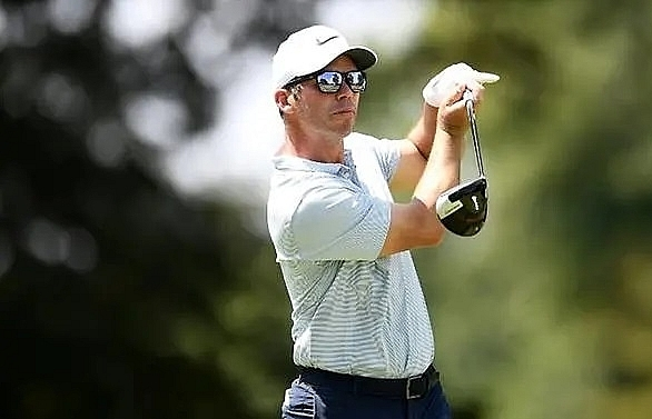 us pga tour to reduce number of players who make the cut