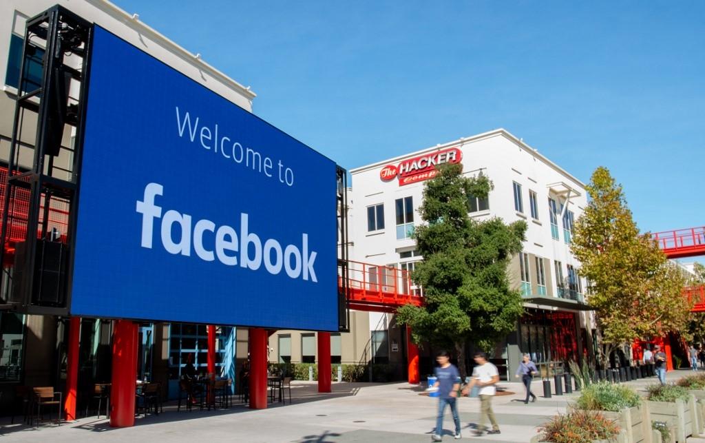 vw adidas puma join facebook ad boycott over hate speech