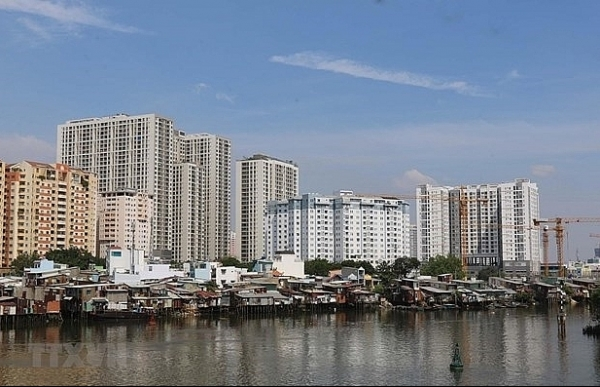 housing demand remains high in hcm city despite covid 19 jll