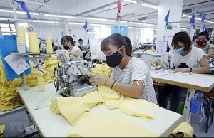pm asks ministries to ensure sme support policies