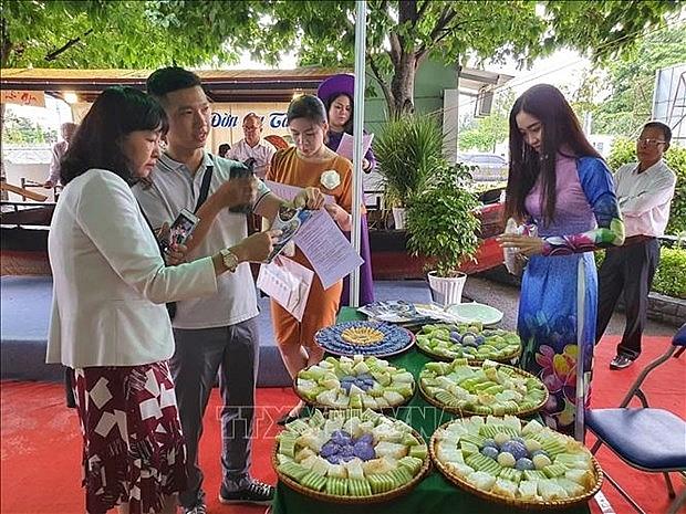hcm city mekong delta stimulating tourism