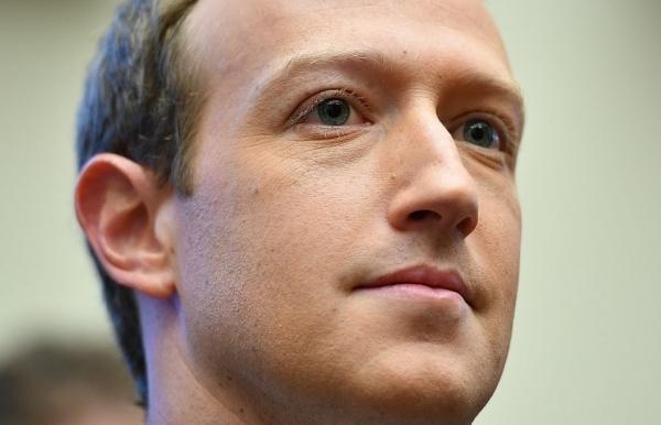 facebooks zuckerberg to meet activists wont act on boycott