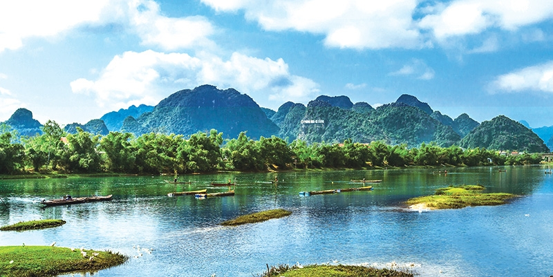 1499 29 experience quang binh for next to nothing