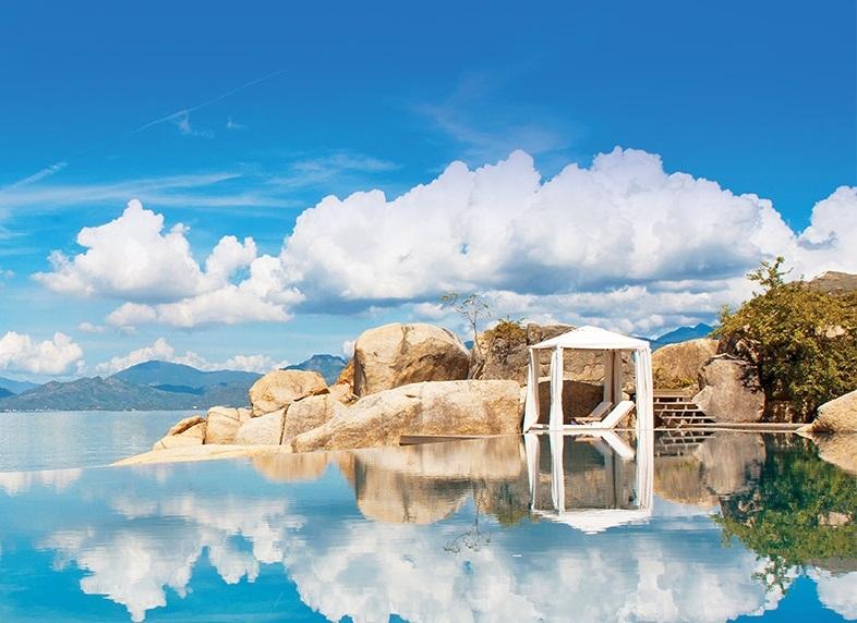 1499 30 luxury staycation at lalya ninh van bay