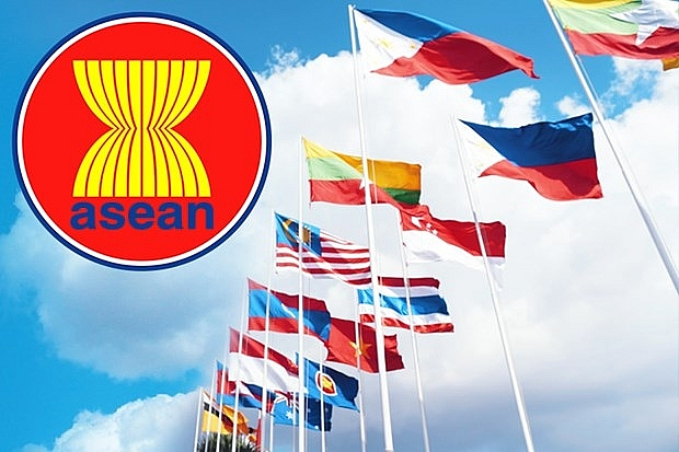 1499 4 asean businesses embrace vital digitalisation wave